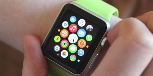 Apple espère pouvoir intégrer un lecteur de glycémie à son Apple Watch avec une lumière infrarouge capable de détecter le taux de glucose dans le sang, sans avoir à piquer le bout du doigt.