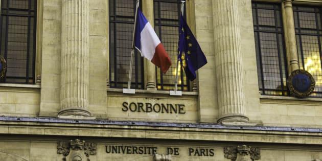 Certains groupes d'immigrés sont plus diplômés que la population française
