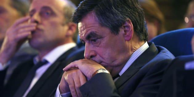 Législatives, cumul, parité... Les casse-tête de François Fillon