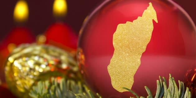 Ces 3 pays dans lesquels la fête de Noël, la vraie, c'est d'être ensemble.