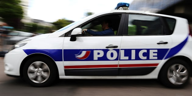 Mounia Haddad, élue départementale LREM d'Indre-et-Loire, séquestrée deux jours par sa famille hostile à son projet de mariage (Image d'illustration).