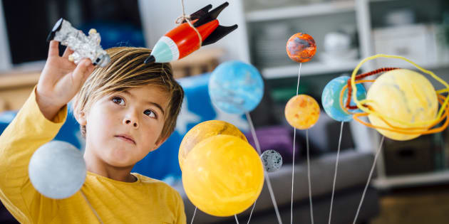 Pour innover, il faut sortir des sentiers battus, réinventer l'école et s'assurer que celle-ci offre à sa clientèle ce qui va lui donner le goût d'apprendre.