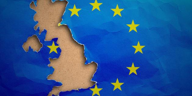 Le Brexit sera déclenché le 29 mars