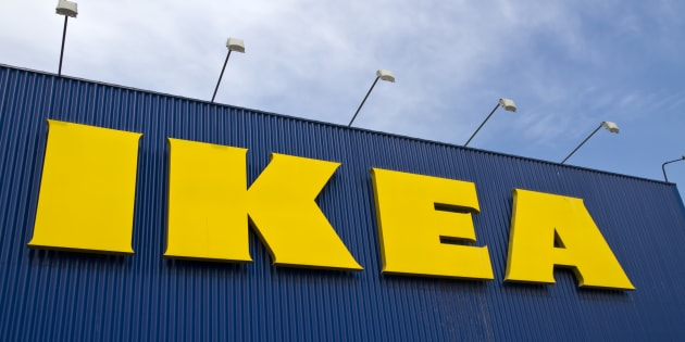 France : IKEA va ouvrir son premier magasin au cœur de Paris