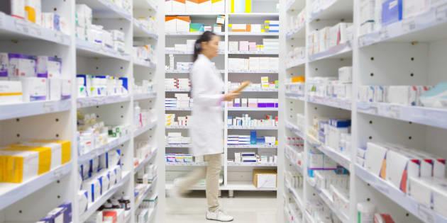 La pilule du lendemain fait l'objet depuis plus d'une décennie d'une consultation par les pharmaciens.