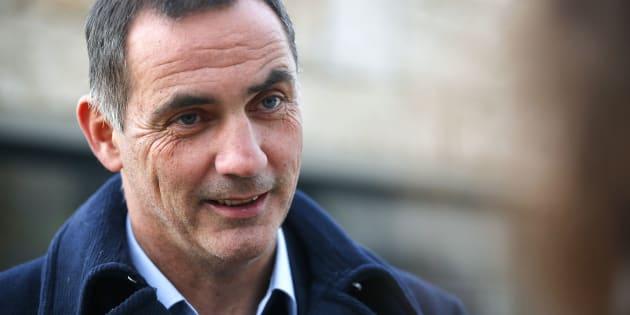 Après le triomphe des nationalistes en Corse, Simeoni veut (re)demander l'amnistie pour les prisonniers politiques