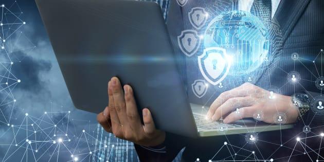 Pourquoi d'ici à 2022, la cybersécurité devra protéger tous les objets connectés pour mieux protéger ses utilisateurs