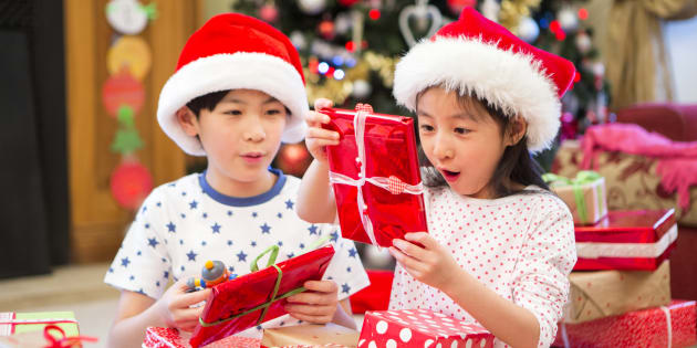 Best toys for christmas 2017 50 hot gifts every school aged kid best toys for christmas 2017 50 hot gifts every school aged kid will be asking for solutioingenieria Image collections