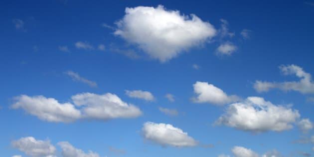 La météorologie nationale iranienne a dû démentir les «fausses nouvelles» propagées par un commandant de la Défense.