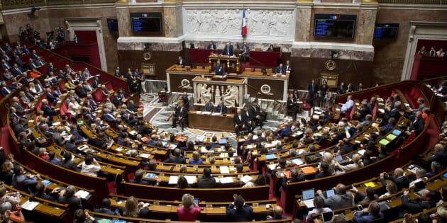 L'Assemblée vote la suppression d'une série de petites taxes. Photo d'illustration.