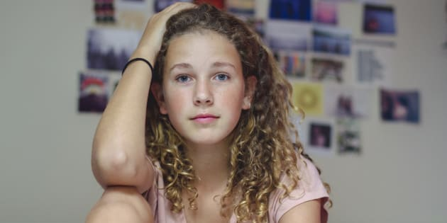 La discrimination basée sur le sexe est particulièrement ressentie sur internet et dans le monde du sport, selon une enquête Ipsos réalisée auprès d'adolescents.