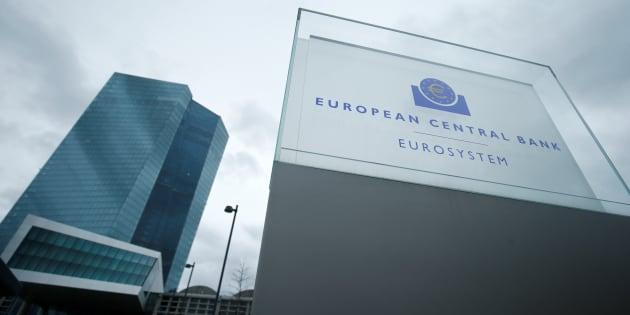 La Bce prepara la fine del Quantitative easing: ecco cosa rischia l'Italia