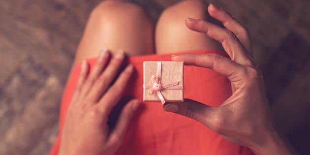 10 idee regalo San Valentino per la fidanzata o moglie. Le offerte su Amazon