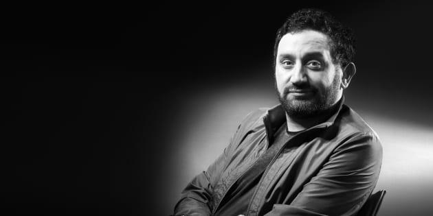 """Homophobie dans """"TPMP"""": Cyril Hanouna publie une lettre d'excuse"""
