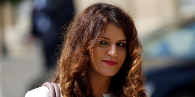 Marlène Schiappa dénonce les violences obstétricales, les gynécologues s'insurgent