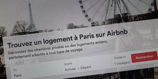 Pourquoi le prix des locations Airbnb va un peu plus augmenter en 2019