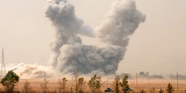 Siria: Sana, missili Israele aeroporto
