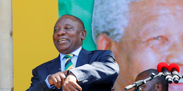 ANC leaders meet to finalise Zuma exit