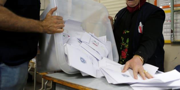 Après les élections législatives au Liban, le Hezbollah renforcé sur la scène politique