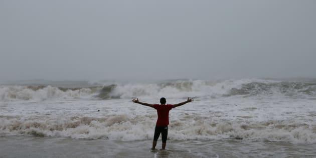 Uragano Irma in Florida: oltre 3 milioni senza elettricità