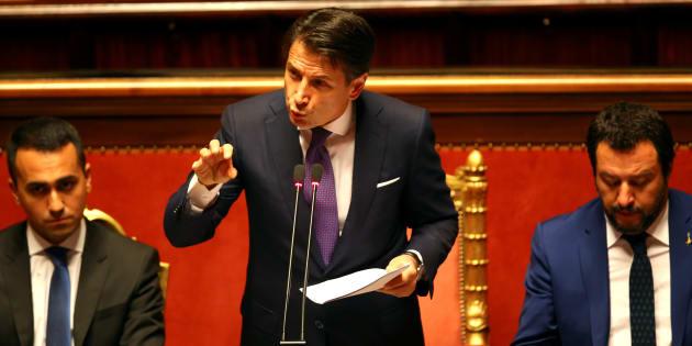 """Governo battuto sul voto segreto al ddl Anticorruzione. M5s: """"Fatto gravissimo"""""""