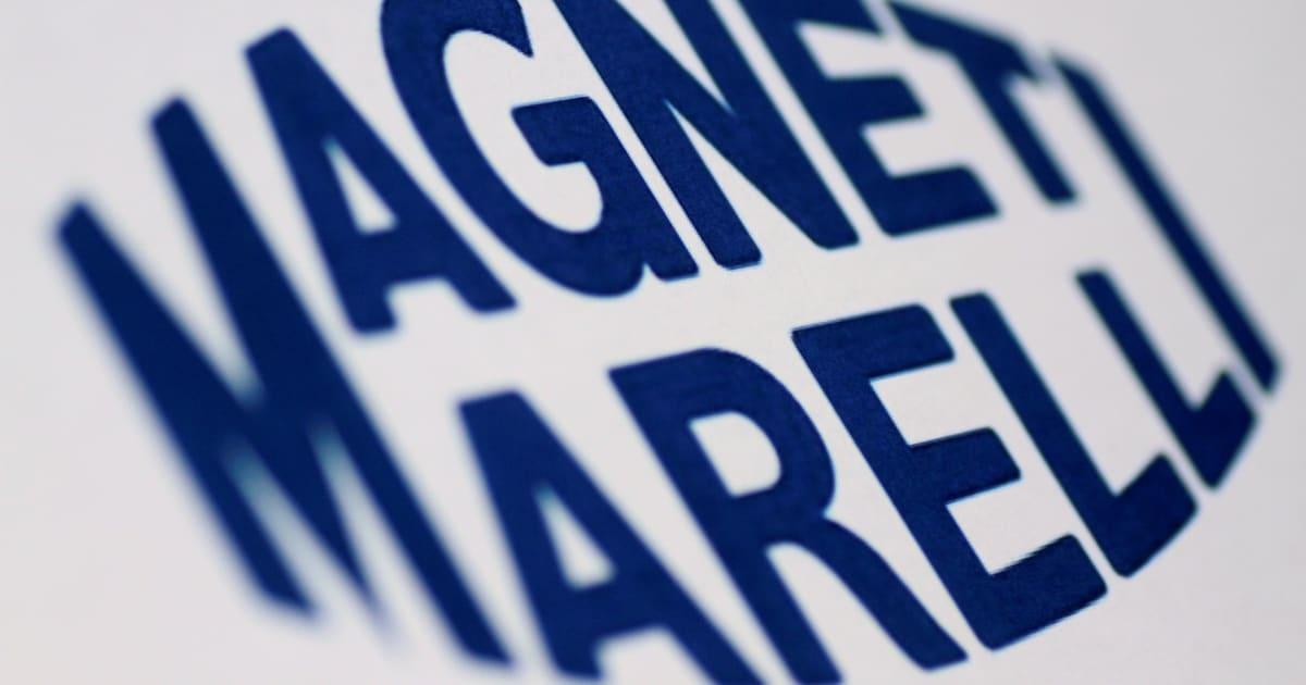 La Fca di Mike Manley vende Magneti Marelli a Calsonic Kansei per 6,2 miliardi. Ok dai sindacati, Calenda protesta
