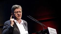 Les militants du PCF décident de soutenir Mélenchon (contre l'avis des cadres du