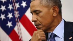 Pourquoi le discours d'adieu de Barack Obama sera plus spécial que celui de ses