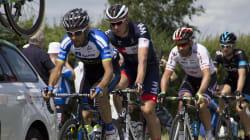 Esto es lo que esperamos de la edición del Tour de Francia