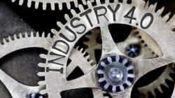 Troppo pochi laureati per far crescere l'Industry 4.0 nella competizione