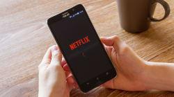 Netflix Canada augmente ses tarifs mensuels pour tous ses