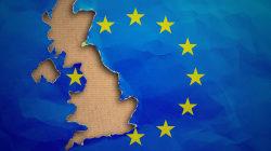 Le Brexit sera déclenché le 29