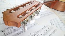Los profesores de Música se movilizan para conseguir más horas de su