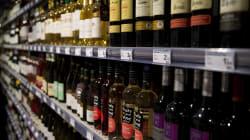 Un vino de supermercado de 9 euros se mete entre los mejores del