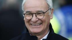 Nantes recrute Claudio Ranieri et signe le premier gros coup du