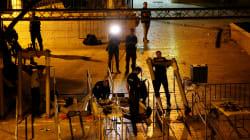 Israele rimuove i metal detector dalla Spianata delle moschee, controlli con