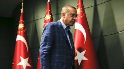 Il voto manipolato incorona Erdogan ma non lo rende