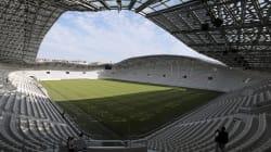 Fusion Racing 92 - Stade Français: deux stades flambant neufs pour un seul