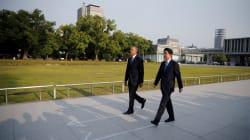 Pourquoi le Japon n'a pas présenté d'excuses aux États-Unis à Pearl