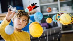 BLOGUEL'école privée inspire l'école publique : la fin du modèle « dumassien