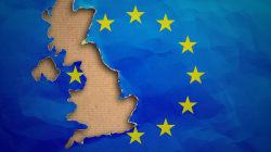 Que peut vraiment l'Europe face au Brexit? La question qui fâche du HuffPost à cette