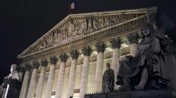 Les ministres battus aux législatives devront