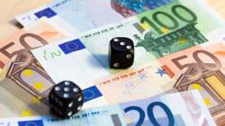 Fisco, le riforme e il gioco