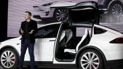 Dear Elon, There Is No Good Reason To Delay Bringing Tesla To