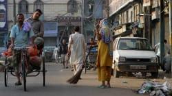 How Trifurcation Worsened East Delhi's Local