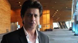 Shah Rukh Khan Busts Hoax Of His 'Plane Crash Death' In The Most Shah Rukh Khan Way