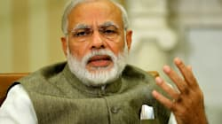 No Plans To Raise H-1B Visa During Modi-Trump Visit: White