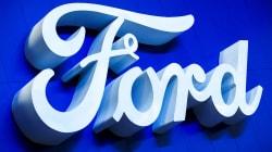 Ford despedirá a miles de empleados en todo el