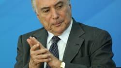 Police, économie, politique, au Brésil, rien ne va