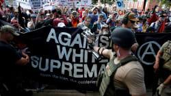 La Russie bloque le site néo-nazi américain The Daily Stormer utilisant un nom de domaine